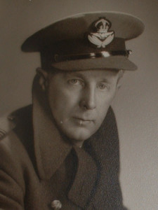 John W. Thompson, M.D. 1906-1965