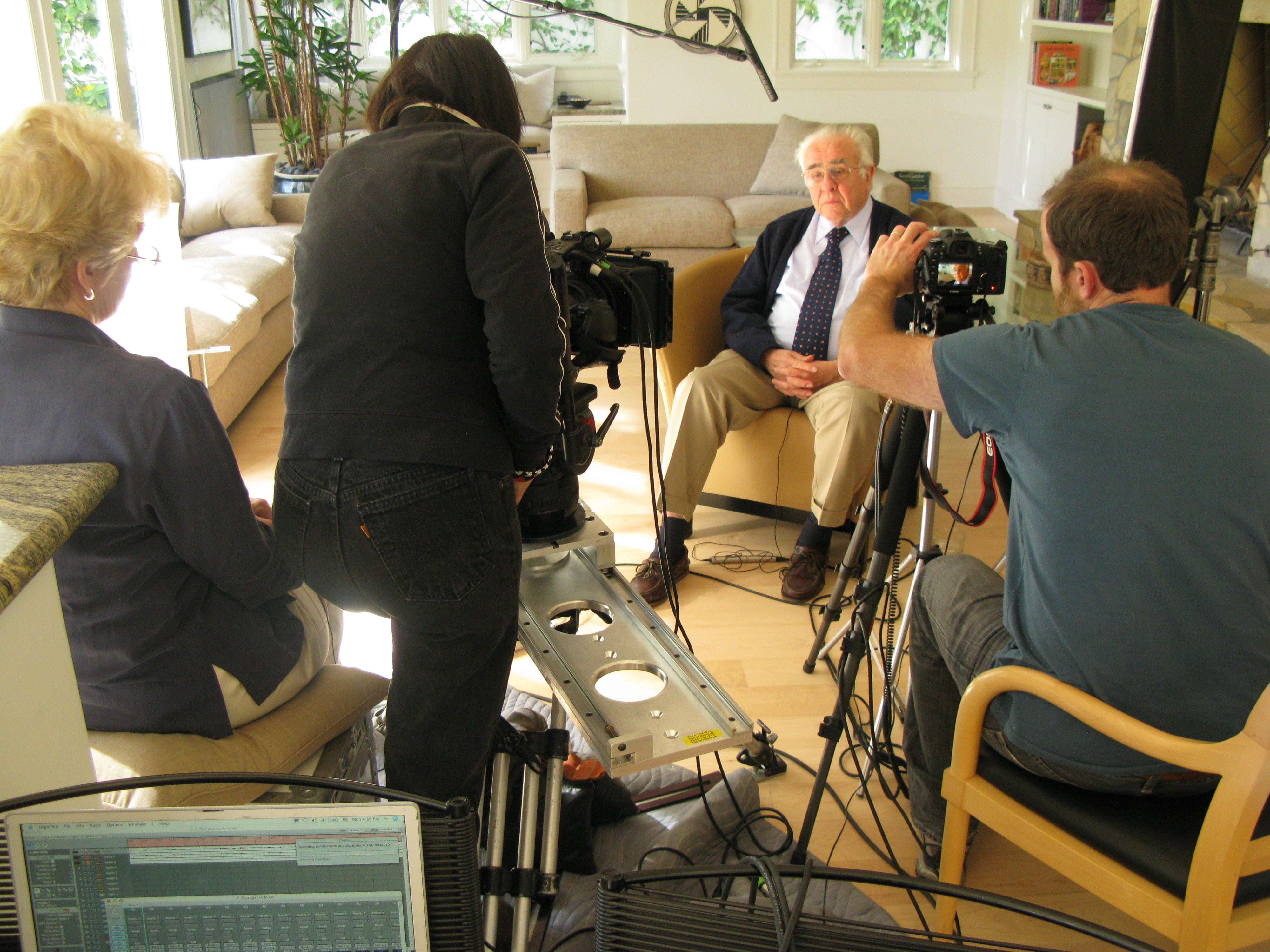 the techniques used in the film witness Witness preparation techniques for prosecutors an effective police witness just answers the questions he'll use it.