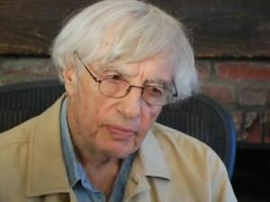 Robert Jay Lifton, bioethicist