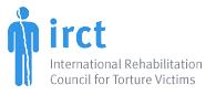 International Rehabilitation Council for Torture Victims