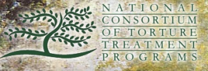 National Consortium of Torture Treatment Programs