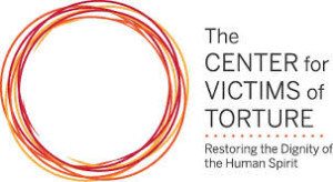 The Center for Victims of Torture