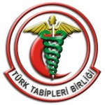 TurkishMedicalAssociation