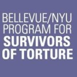 Bellevue/NYU Program for Survivors of Torture, New York