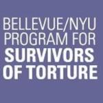 Bellevue/NYU Program for Survivors of Torture, New York