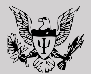 U.S. military psychology logo
