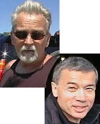 James-Mitchell-and-Bruce-Jessen
