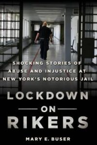 mary-buser-lockdown-on-rikers