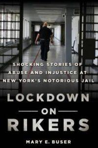 mary-buser-lockdown-on-rikers
