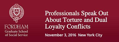 Torture-Dual-Loyalty-Fordham